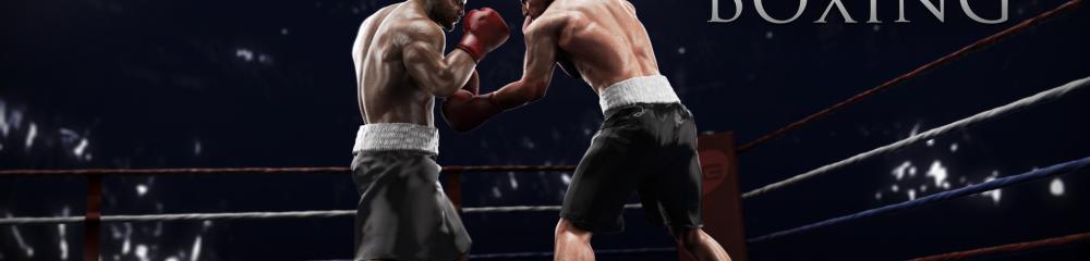 Real-Boxing-Game-Wallpaper-HD