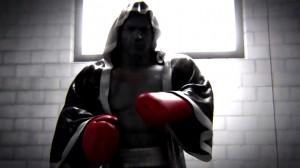 Real-Boxing-Walkthrough-Video