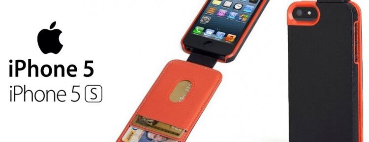 kesington_wallet_orange_small