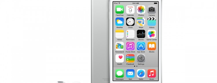 ipod-touch-selection-silver-2014