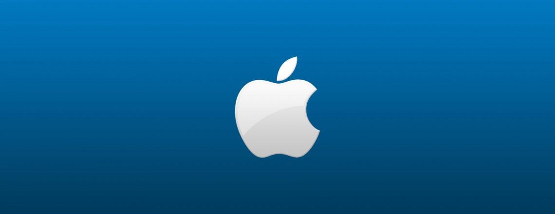 Il 9 Settembre verrà presentato iPhone 6S (LIVE)