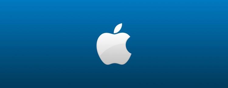 apple-15